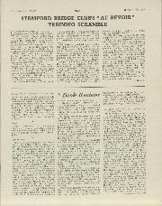 Page 19 of December 1942 issue thumbnail