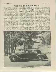 Page 5 of December 1942 issue thumbnail