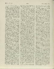 Archive issue December 1942 page 6 article thumbnail