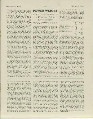 Page 15 of December 1942 archive issue thumbnail