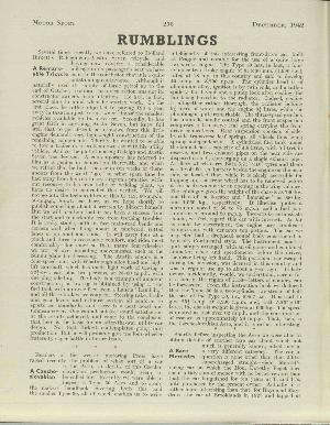Page 16 of December 1942 archive issue thumbnail
