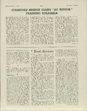 Page 19 of December 1942 archive issue thumbnail