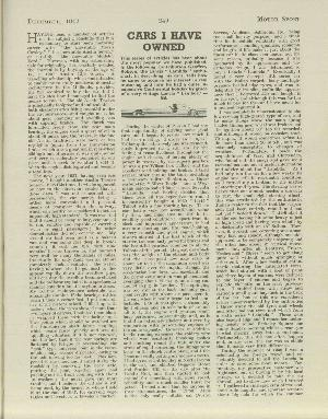 Page 9 of December 1942 archive issue thumbnail