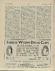Archive issue December 1943 page 14 article thumbnail