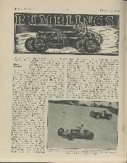 Page 16 of December 1943 issue thumbnail