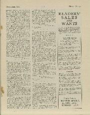 Archive issue December 1943 page 21 article thumbnail