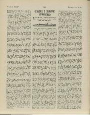 Page 8 of December 1943 issue thumbnail