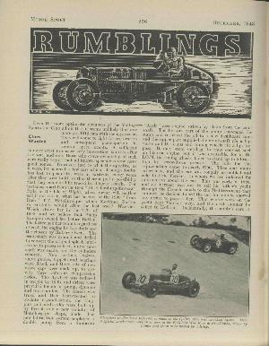 Page 16 of December 1943 archive issue thumbnail