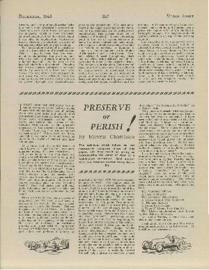Page 7 of December 1943 archive issue thumbnail