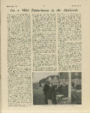 Archive issue December 1944 page 11 article thumbnail