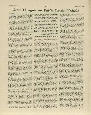 Page 10 of December 1944 archive issue thumbnail