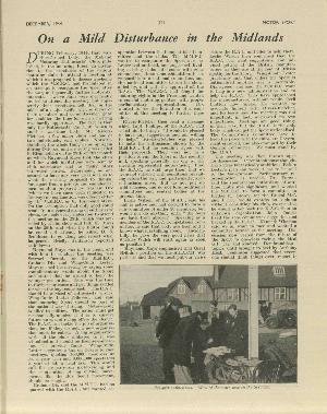 Page 11 of December 1944 archive issue thumbnail