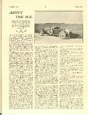 Page 11 of December 1945 issue thumbnail
