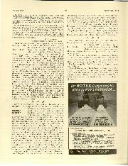 Archive issue December 1945 page 16 article thumbnail