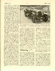 Archive issue December 1945 page 19 article thumbnail