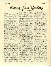 Page 20 of December 1945 issue thumbnail