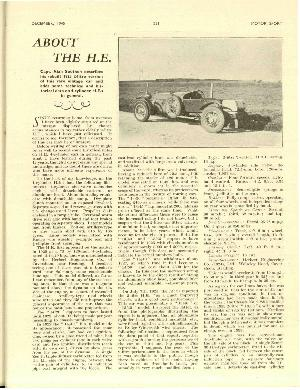 Page 11 of December 1945 archive issue thumbnail