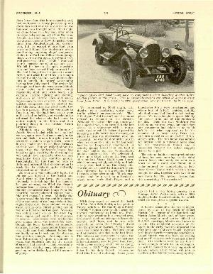 Page 19 of December 1945 archive issue thumbnail