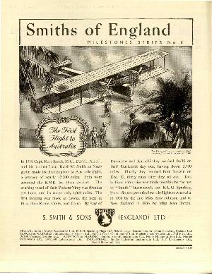 Page 2 of December 1945 archive issue thumbnail