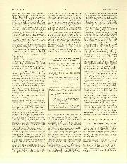 Page 10 of December 1946 issue thumbnail