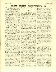 Page 11 of December 1946 issue thumbnail