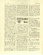 Archive issue December 1946 page 12 article thumbnail