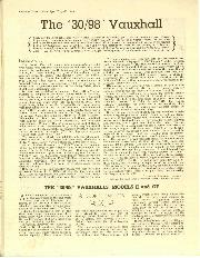 Page 15 of December 1946 issue thumbnail