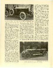 Archive issue December 1946 page 16 article thumbnail