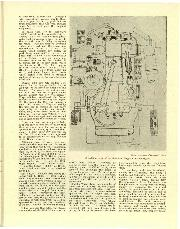 Archive issue December 1946 page 17 article thumbnail