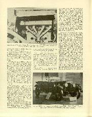 Archive issue December 1946 page 18 article thumbnail