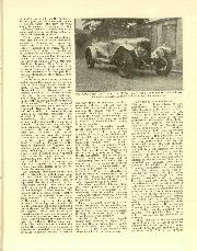 Archive issue December 1946 page 19 article thumbnail