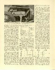 Archive issue December 1946 page 20 article thumbnail