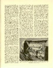 Archive issue December 1946 page 21 article thumbnail