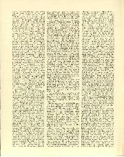 Archive issue December 1946 page 22 article thumbnail