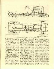 Archive issue December 1946 page 23 article thumbnail