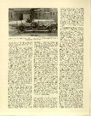 Archive issue December 1946 page 24 article thumbnail