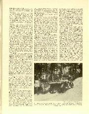 Archive issue December 1946 page 25 article thumbnail