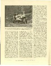 Archive issue December 1946 page 26 article thumbnail