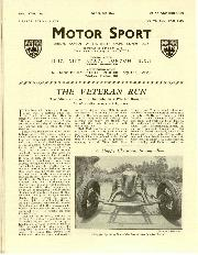 Page 3 of December 1946 issue thumbnail