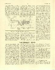 Page 30 of December 1946 issue thumbnail