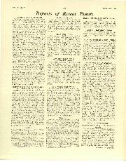 Page 8 of December 1946 issue thumbnail