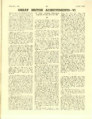 Page 11 of December 1946 archive issue thumbnail