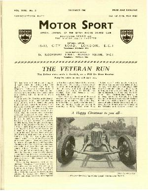 Page 3 of December 1946 archive issue thumbnail