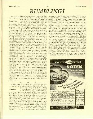 Page 31 of December 1946 archive issue thumbnail