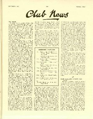 Page 33 of December 1946 archive issue thumbnail