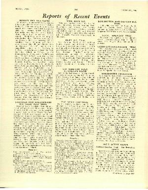 Page 8 of December 1946 archive issue thumbnail