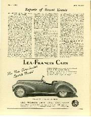 Page 10 of December 1947 issue thumbnail