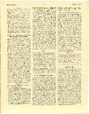 Archive issue December 1947 page 11 article thumbnail