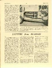 Page 13 of December 1947 issue thumbnail