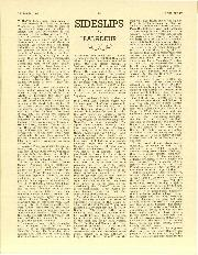 Page 15 of December 1947 issue thumbnail